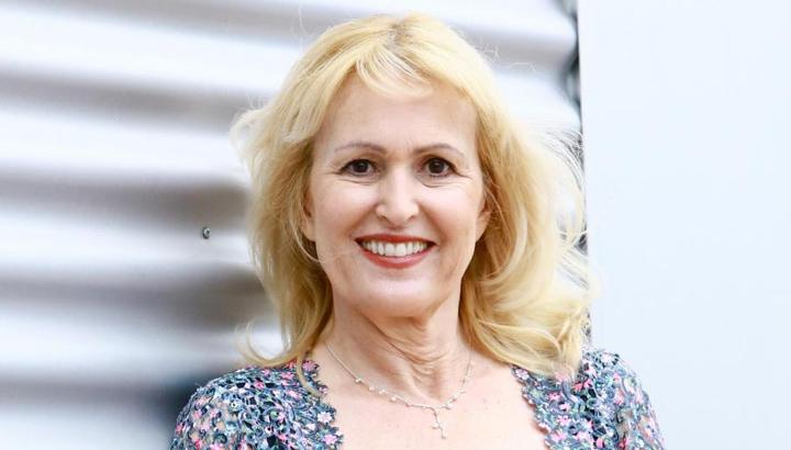 Cinzia Tani