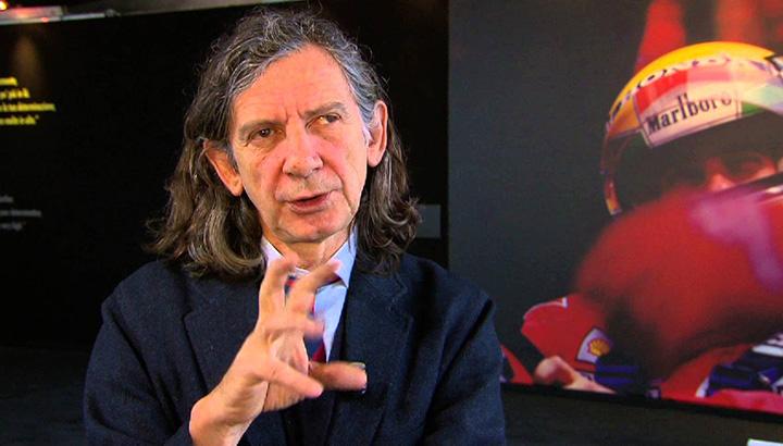 Giorgio Terruzzi