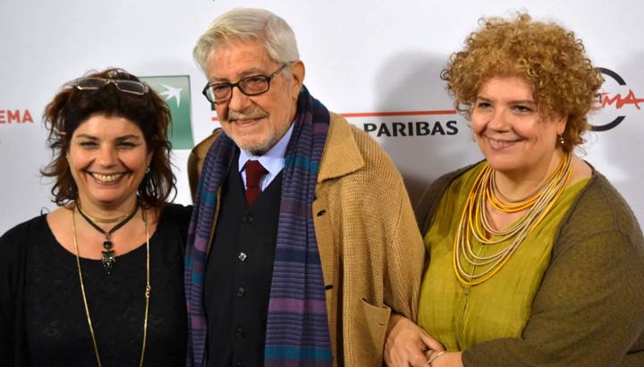 Silvia e Paola Scola